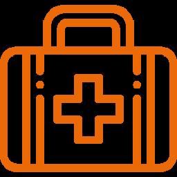 leistung icon Innere Medizin
